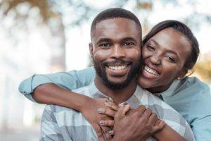 LOST LOVE SPELL CASTER IN JOHANNESBURG